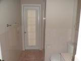 5290 Ever Road - Photo 24