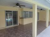 5290 Ever Road - Photo 25
