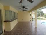 5290 Ever Road - Photo 26