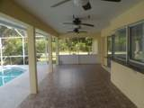 5290 Ever Road - Photo 28