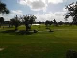 26 Plantation Drive - Photo 5