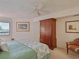 5101 Highway A1a - Photo 11