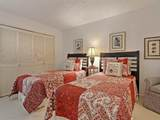 5101 Highway A1a - Photo 23