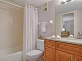 5101 Highway A1a - Photo 24