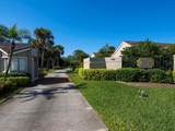 5101 Highway A1a - Photo 26