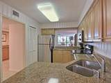 5101 Highway A1a - Photo 28