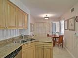 5101 Highway A1a - Photo 29