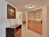 5101 Highway A1a - Photo 30