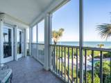 8880 Sea Oaks Way - Photo 18