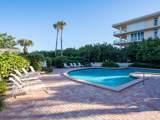 8880 Sea Oaks Way - Photo 25