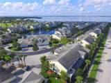 300 Mariner Bay Boulevard - Photo 6