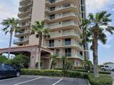4310 North Highway A1a - Photo 20