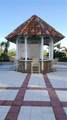 4310 North Highway A1a - Photo 22