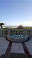 4310 North Highway A1a - Photo 27