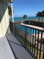4400 Highway A1a - Photo 21