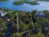 130 Twin Island Reach - Photo 17