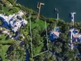 130 Twin Island Reach - Photo 2