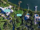 130 Twin Island Reach - Photo 3