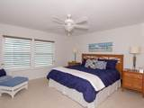 8830 Sea Oaks Way - Photo 13