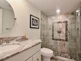 8830 Sea Oaks Way - Photo 18