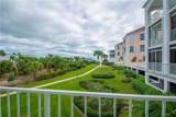 5680 Highway A1a - Photo 11