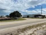 4425 Us Highway 1 - Photo 3