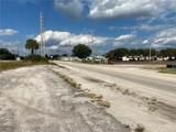 4425 Us Highway 1 - Photo 5