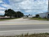 4425 Us Highway 1 - Photo 6