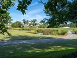 51 Caribe Way - Photo 32