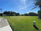 124 Ocean Estates Drive - Photo 11