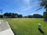 112 Ocean Estates Drive - Photo 11