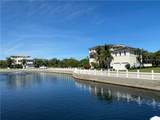 144 Ocean Estates Drive - Photo 9