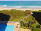 4160 Highway A1a - Photo 32
