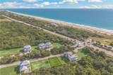 127 Ocean Estates Drive - Photo 16