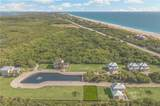 171 Ocean Estates Drive - Photo 15