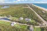 171 Ocean Estates Drive - Photo 17