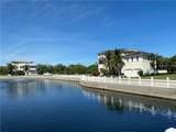171 Ocean Estates Drive - Photo 19