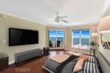 3702 Highway A1a - Photo 11