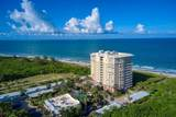 3702 Highway A1a - Photo 24