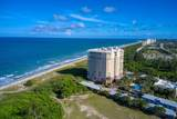 3702 Highway A1a - Photo 25