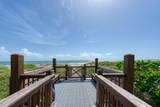 3702 Highway A1a - Photo 27