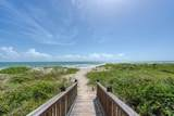 3702 Highway A1a - Photo 28