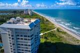 3702 Highway A1a - Photo 31