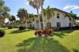 4143 Silver Palm Drive - Photo 1