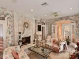 5830 Bent Pine Drive - Photo 12