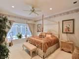 5830 Bent Pine Drive - Photo 16