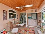 5830 Bent Pine Drive - Photo 17