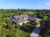 5830 Bent Pine Drive - Photo 26