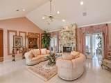 5830 Bent Pine Drive - Photo 3