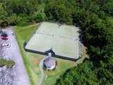 5830 Bent Pine Drive - Photo 32